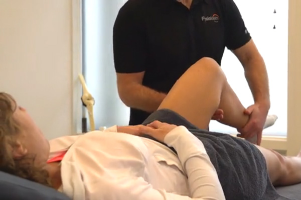 fysiotherapie-loopcentrum-rijnland