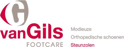logo-van-gils
