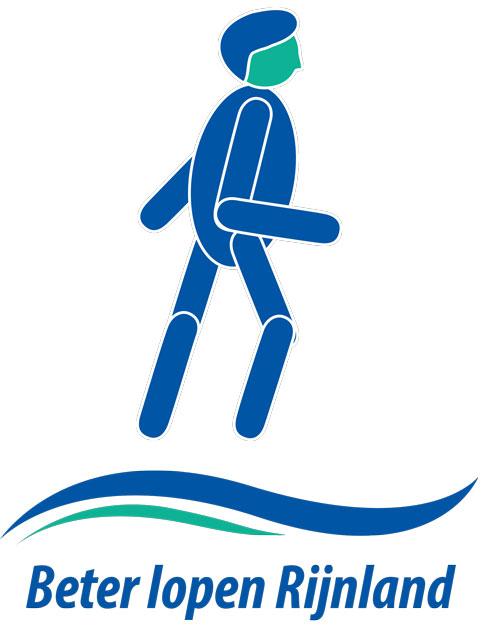 logo_beterlopenrijnland