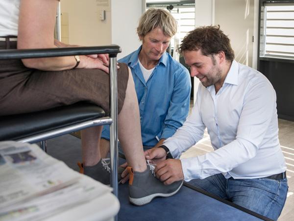 orthopedisch-schoenmaker-loopcentrum-rijnland