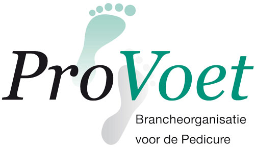 provoet-logo