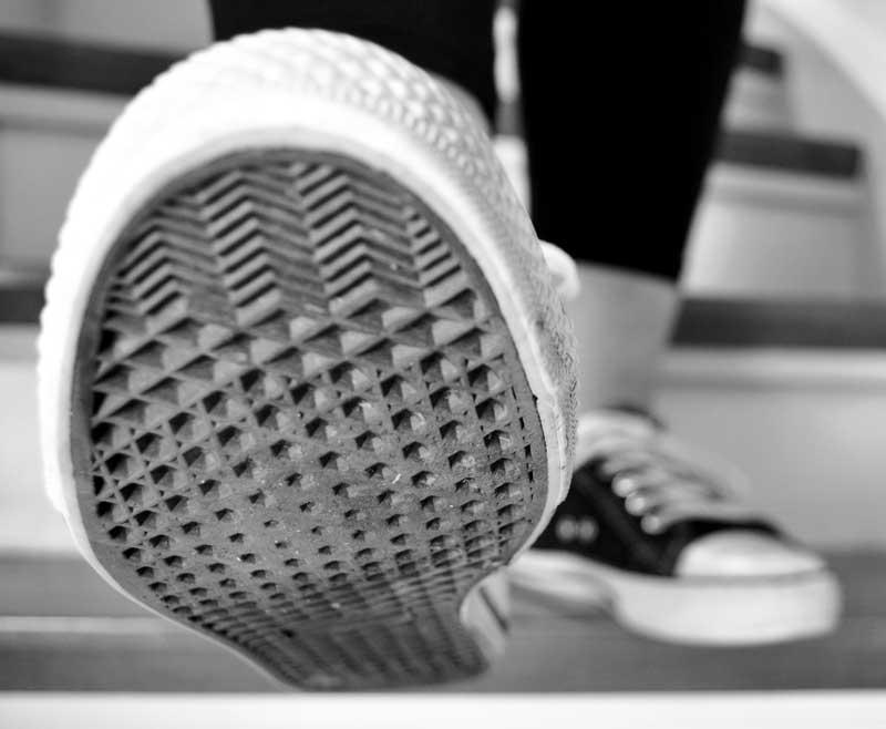 schoenen-loopcentrum-rijnland