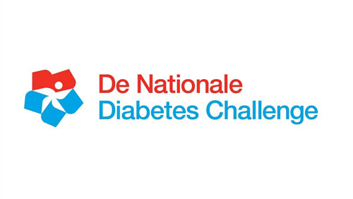 logo-nationale-diabetes-challege