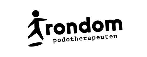 logo-rondom-podotherapeuten