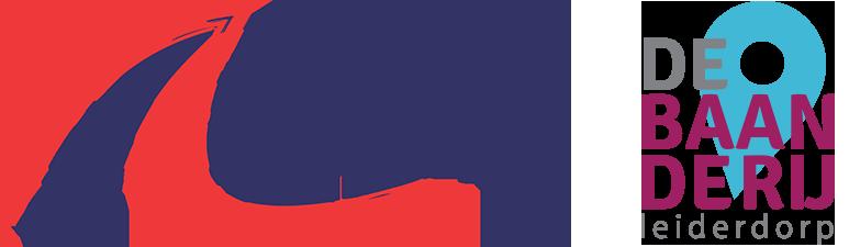 logo-triathlon-leiderdorp-de-baanderij