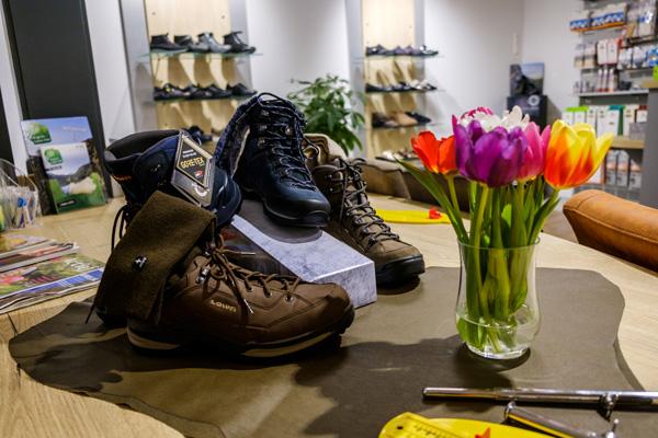 schoenenwinkel-loopcentrum