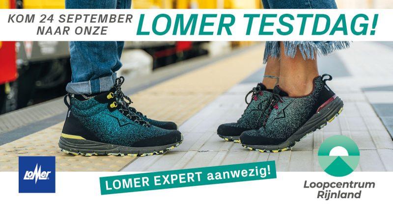 lomer-event-loopcentrum-rijnland-fb-banner